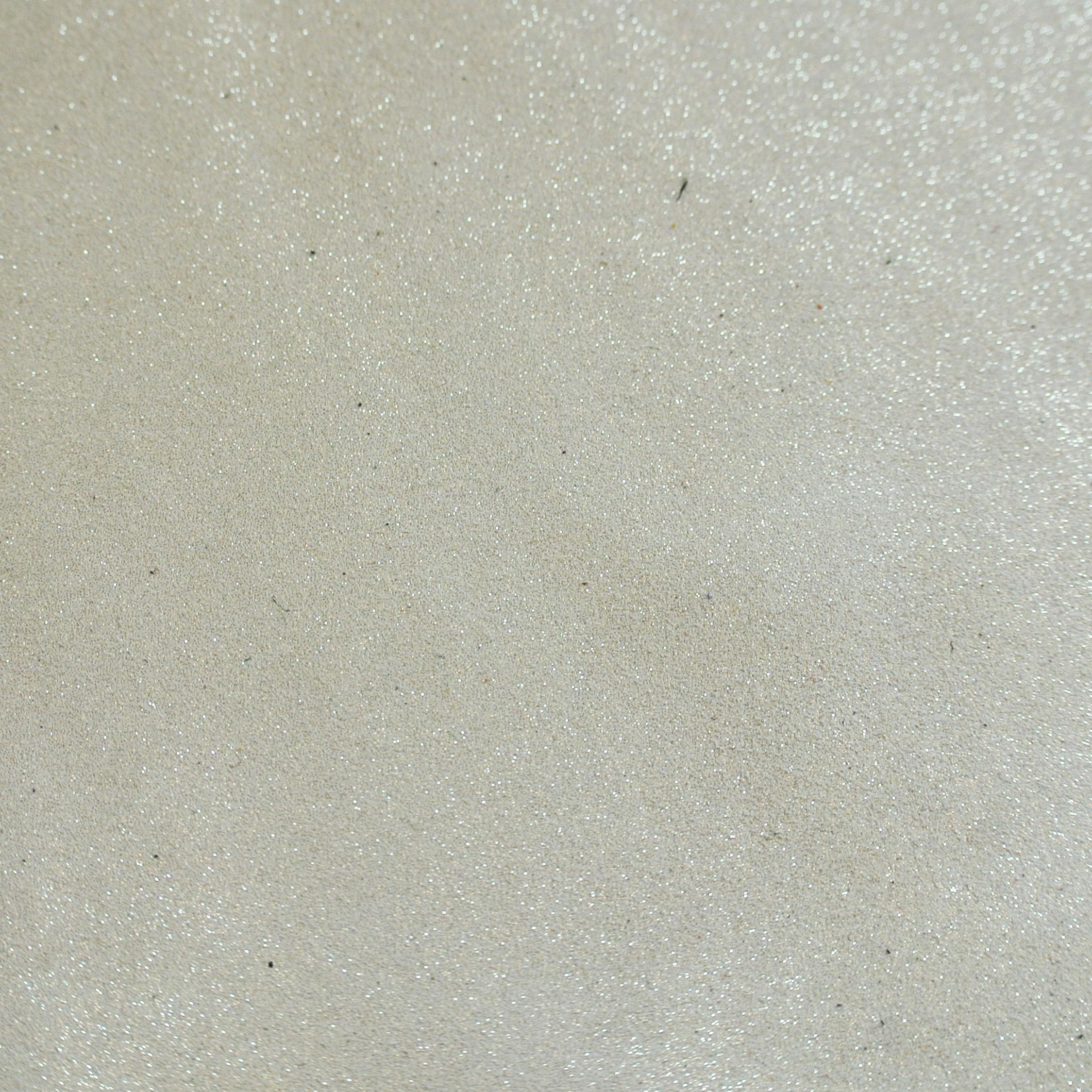 cuir-pailleté-pour-petite-marroquinerie-paillete-a-chaud-la-cartablière
