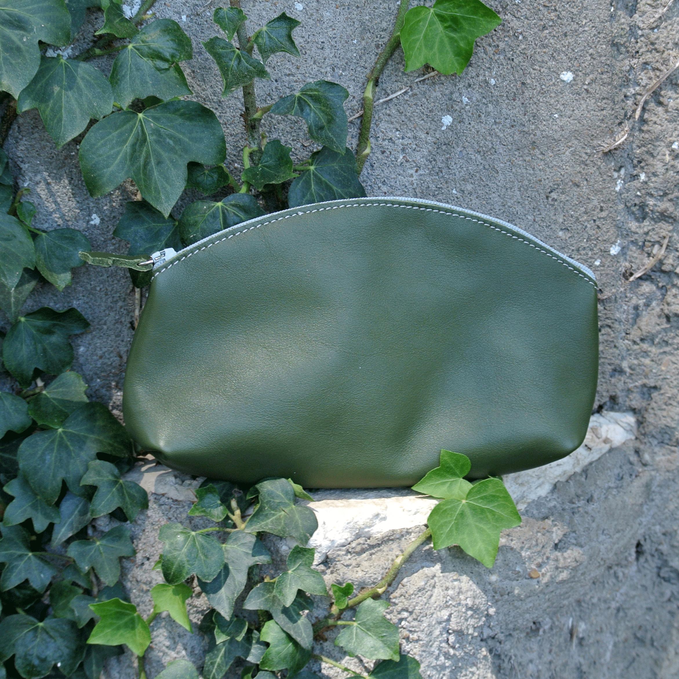maxi-trousse-tresors-fabrique-en-france-cuirs-fantaisies-la-cartabliere