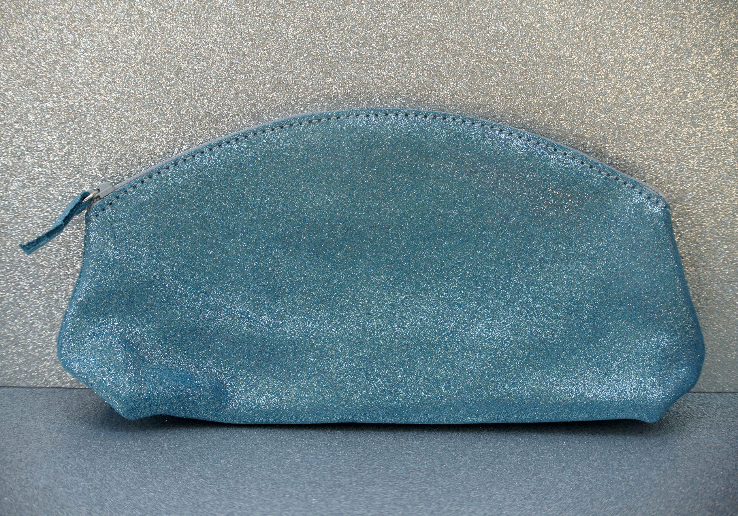 maxirousseàtrésors - bleusarcelle