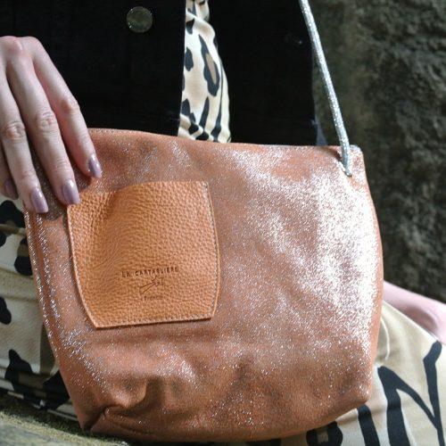 venus-sac-venus-midi-venus-en-cuir-paillete-en-cuirs-fantaisies-fabriqué-en-france-fabrication-francaise-la-cartabliere-cuir-pailleté-cuir-de-bovin