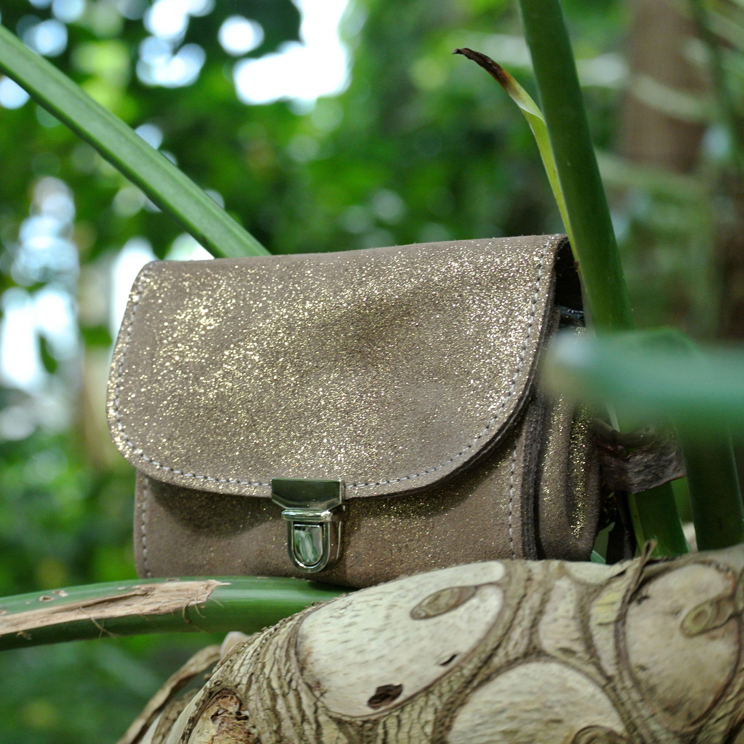 portefeuille-royale-en-cuir-paillete-made-in-france-fabrique-en-france-cuirs-fantaisies-la-cartabliere