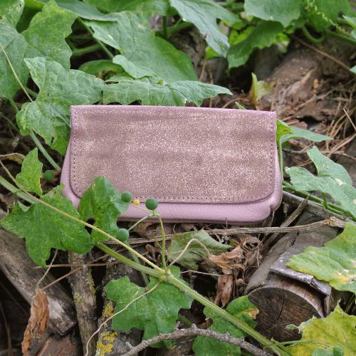 cuirs-pailletés-cuirs-fantaisies-fabriqué-en-france-la-cartabliere-blague-a-tout-en-cuir-paillete-rose-doré