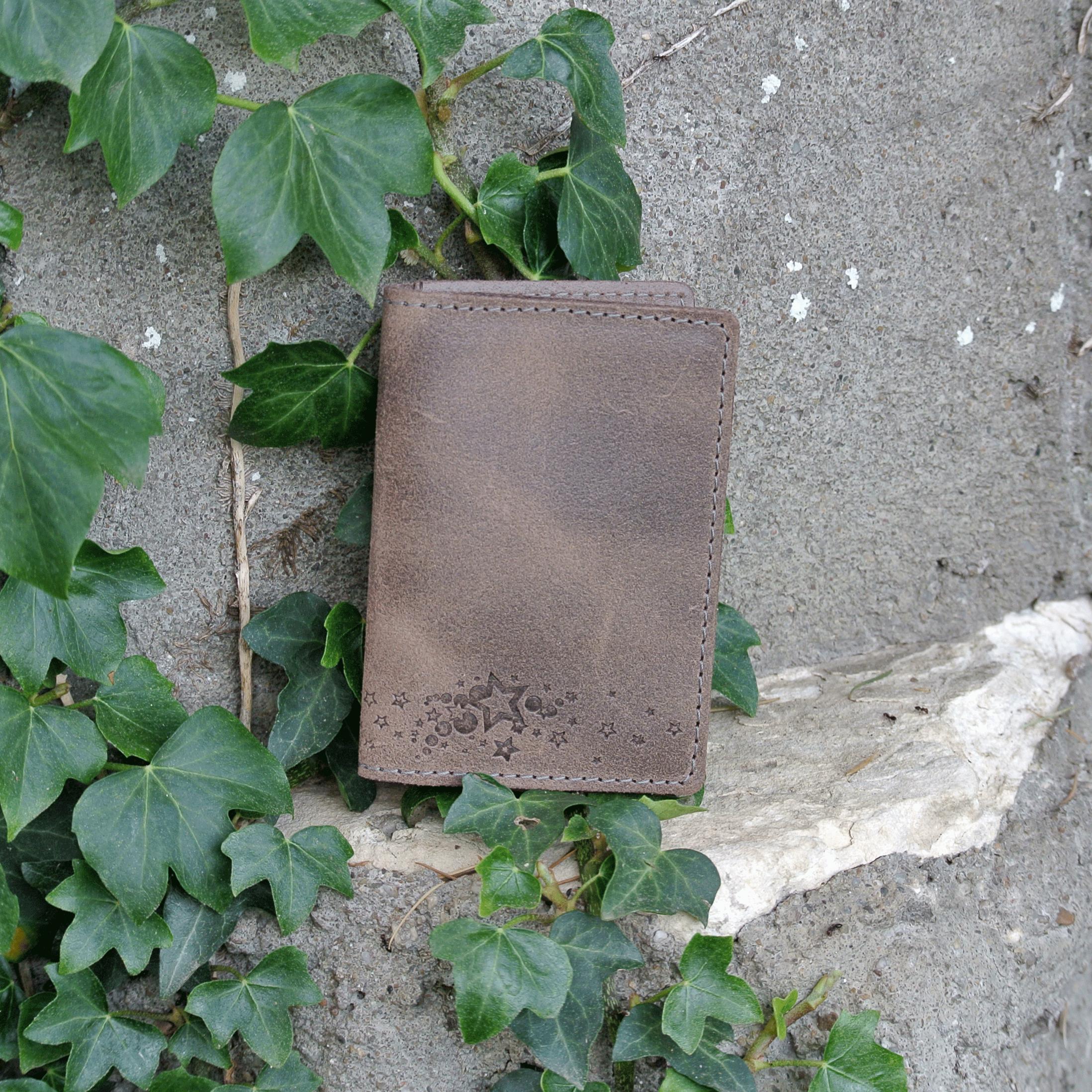 etui-double-a-cartes-cuirs-fantaisies-fabrique-en-france-made-in-france-cuirs-pailletés-la-cartabliere-portes-cartes-cuir-retro-cuirs-vague-cuirs-nappa