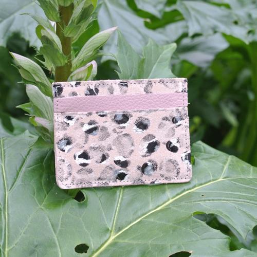 cuirs-pailletés-cuirs-fantaisies-fabriqué-en-france-la-cartabliere-etui-carte-triple-cuir-plume-rose