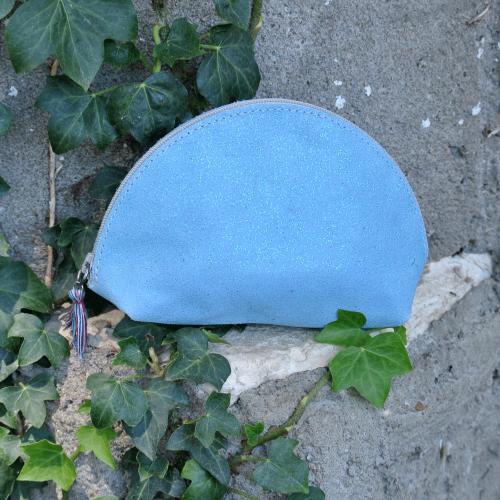 midi-trousse-a-secrets-fabrique-en-france-cuirs-fantaisies-la-cartabliere
