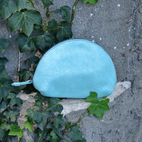 midi-trousse-a-seacrets-fabrique-en-france-cuirs-fantaisies-la-cartabliere
