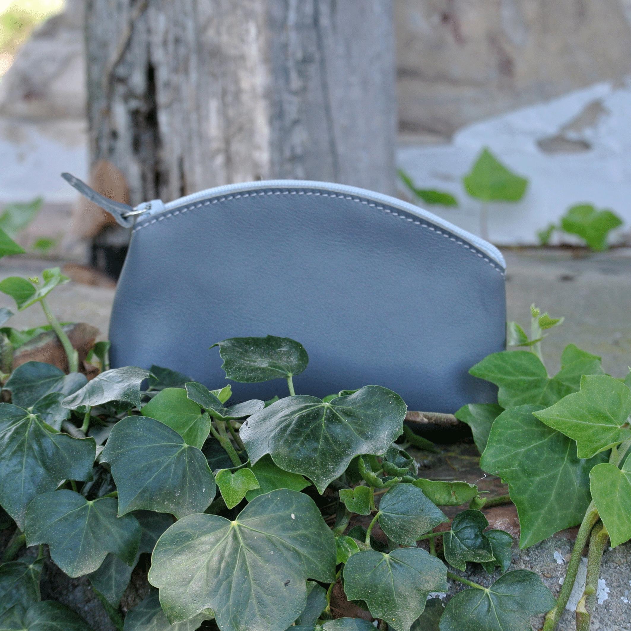 midi-trousse-tresors-fabrique-en-france-cuirs-fantaisies-la-cartabliere