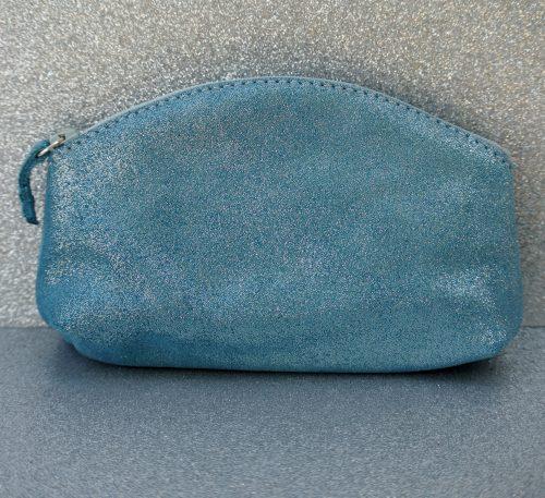 Minitrousseàtrésors - bleusarcelle