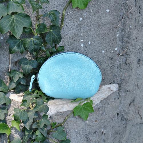 mini-trousse-a-secrets-fabrique-en-france-cuirs-fantaisies-la-cartabliere