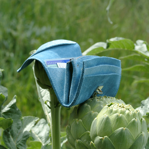 portefeuille-royale-en-cuir-paillete-bleu-sarcelle