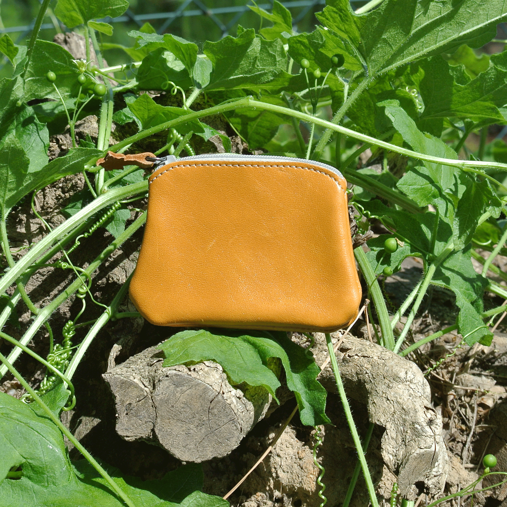 cuirs-fantaisies-la-cartabliere-fabrique-en-france-porte-monnaie-kiwi-en-cuir-glace-miel