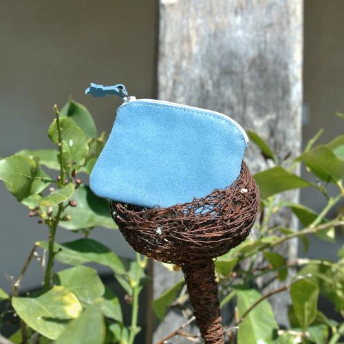cuirs-fantaisies-la-cartabliere-fabrique-en-france-porte-monnaie-kiwi-en-cuir-paillete-bleu-azur
