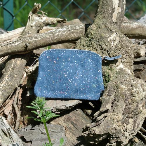 cuirs-fantaisies-la-cartabliere-fabrique-en-france-porte-monnaie-kiwi-en-cuir-paillete-bleu-lapiz-lazulli