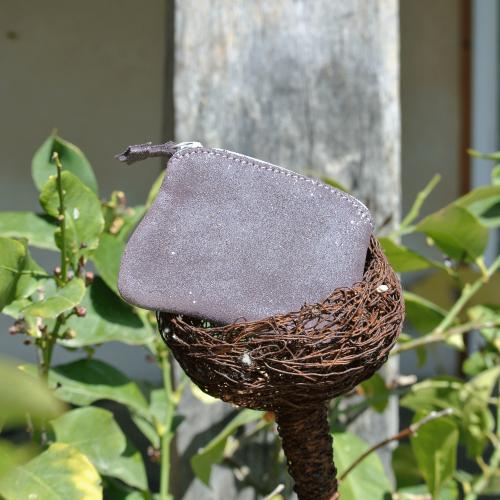 cuirs-fantaisies-la-cartabliere-fabrique-en-france-porte-monnaie-kiwi-en-cuir-paillete-bourgogne-argente
