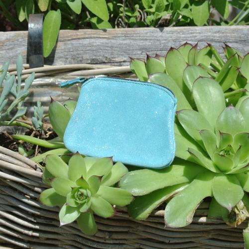 cuirs-fantaisies-la-cartabliere-fabrique-en-france-porte-monnaie-kiwi-en-cuir-paillete-calanques