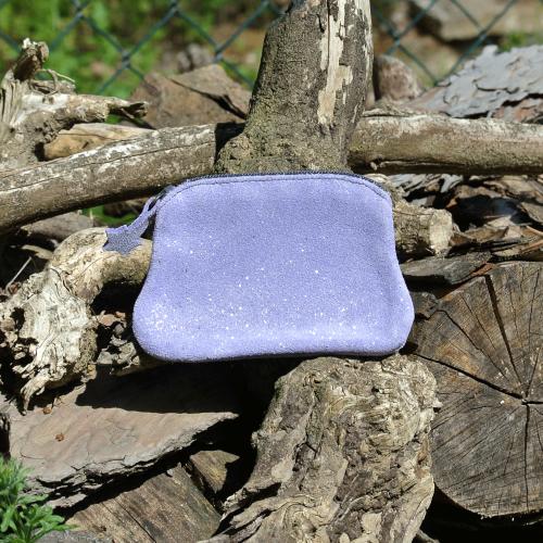 cuirs-fantaisies-la-cartabliere-fabrique-en-france-porte-monnaie-kiwi-en-cuir-paillete-lavande