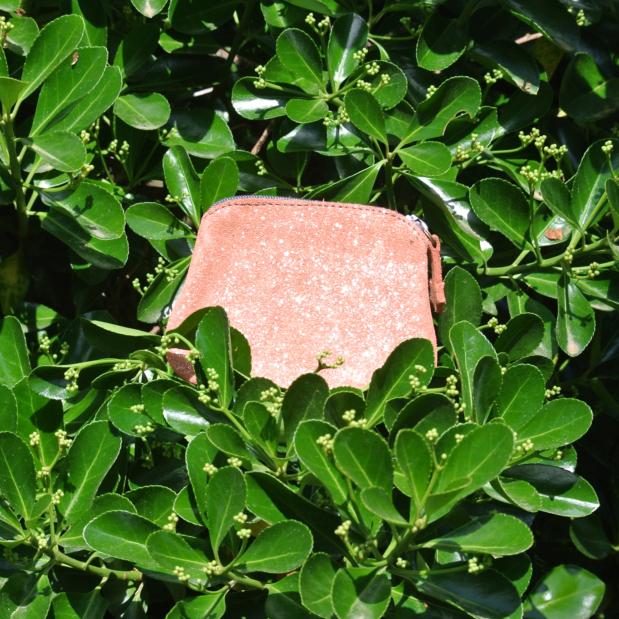 cuirs-fantaisies-la-cartabliere-fabrique-en-france-porte-monnaie-kiwi-en-cuir-paillete-mangue