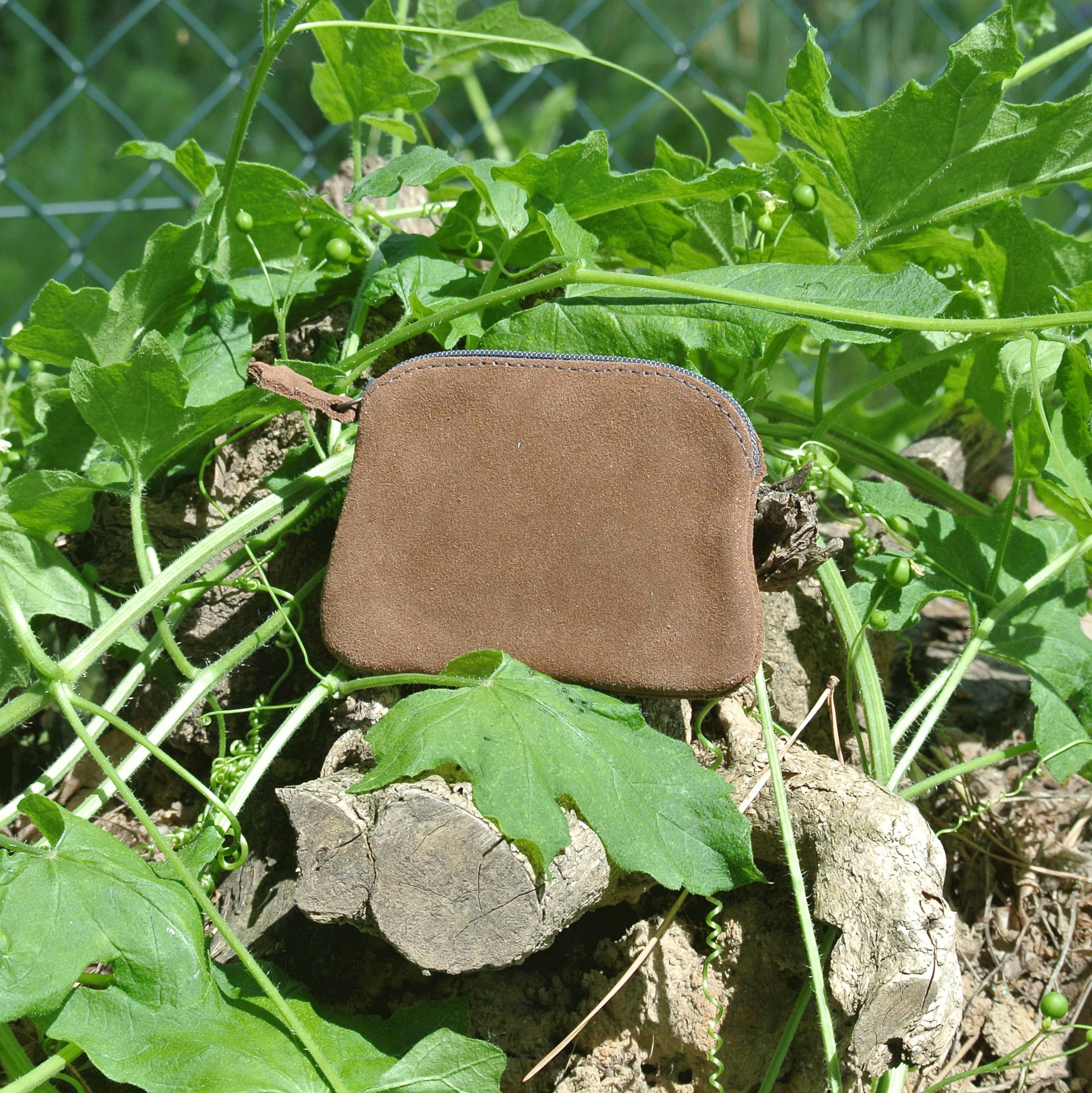 cuirs-fantaisies-la-cartabliere-fabrique-en-france-porte-monnaie-kiwi-en-cuir-paillete-marron-cuivre