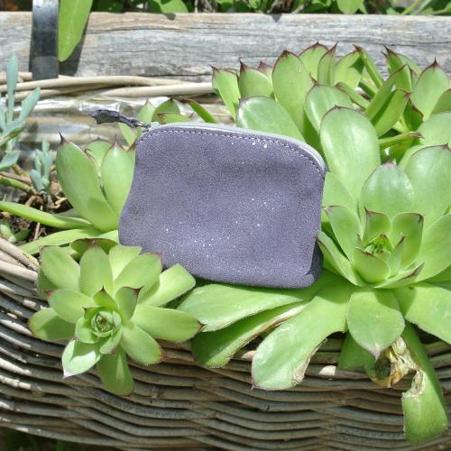 cuirs-fantaisies-la-cartabliere-fabrique-en-france-porte-monnaie-kiwi-en-cuir-paillete-myrtille