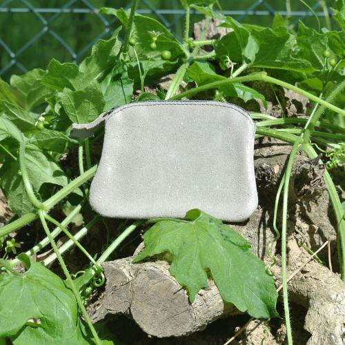 cuirs-fantaisies-la-cartabliere-fabrique-en-france-porte-monnaie-kiwi-en-cuir-paillete-taupe