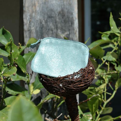 cuirs-fantaisies-la-cartabliere-fabrique-en-france-porte-monnaie-kiwi-en-cuir-paillete-vert-carrousel