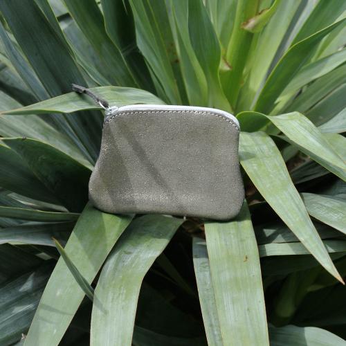 cuirs-fantaisies-la-cartabliere-fabrique-en-france-porte-monnaie-kiwi-en-cuir-paillete-vert-dore