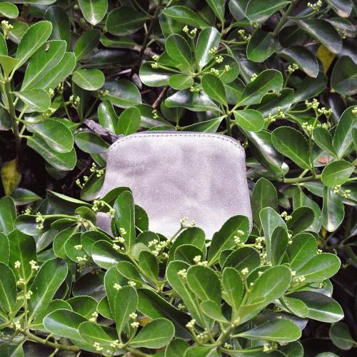 cuirs-fantaisies-la-cartabliere-fabrique-en-france-porte-monnaie-kiwi-en-cuir-retro-anthracite