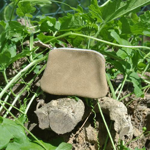 cuirs-fantaisies-la-cartabliere-fabrique-en-france-porte-monnaie-kiwi-en-cuir-retro-beige-coquillage