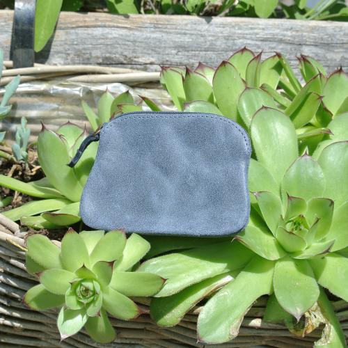 cuirs-fantaisies-la-cartabliere-fabrique-en-france-porte-monnaie-kiwi-en-cuir-retro-bleu-de-minuit