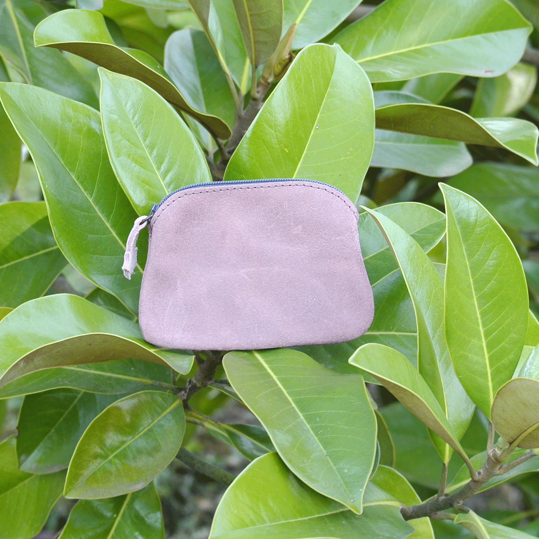 cuirs-fantaisies-la-cartabliere-fabrique-en-france-porte-monnaie-kiwi-en-cuir-retro-rose-ancien