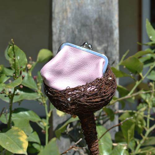 la-cartabliere-fabrique-en-france-made-in-france-porte-monnaie-reine-en-cuir-graine-rose-quartz
