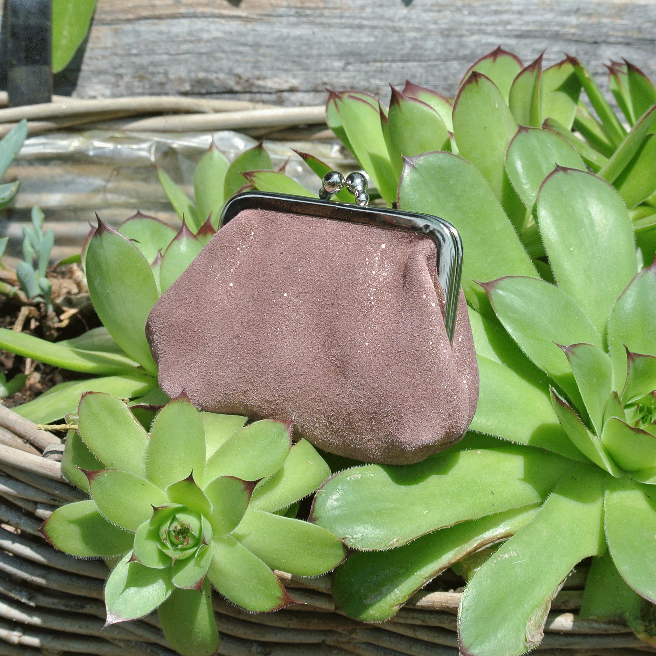 la-cartabliere-fabrique-en-france-made-in-france-porte-monnaie-reine-en-cuir-paillete-rose-dore