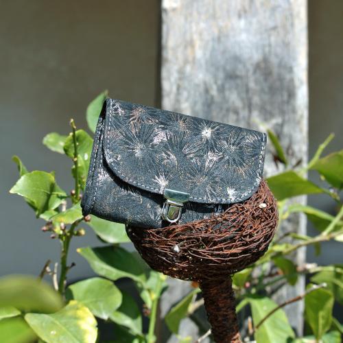 portefeuille-royale-en-cuir-floralie-noir