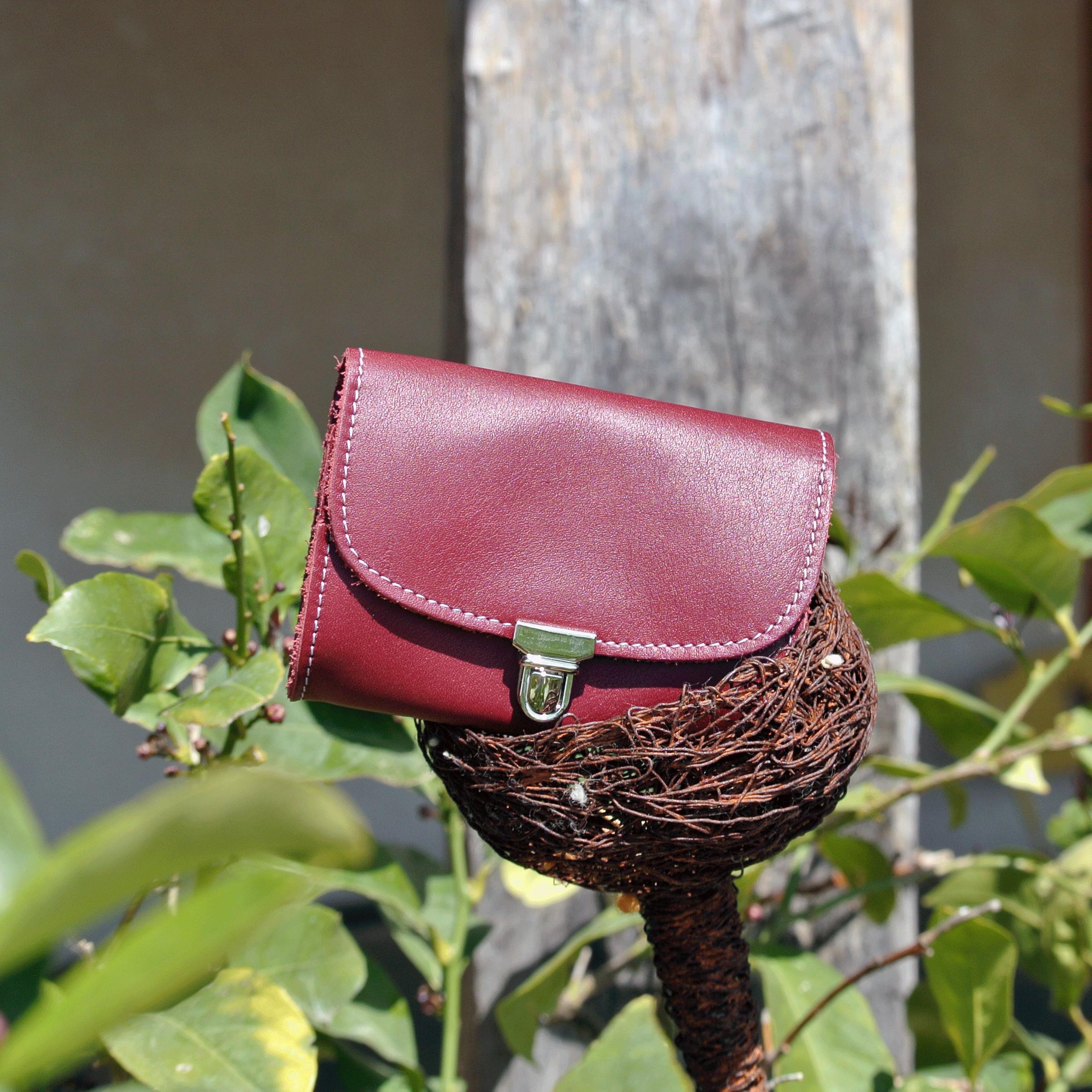 portefeuille-royale-en-cuir-nappa-bordeaux
