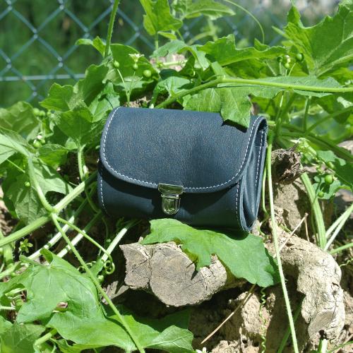 portefeuille-royale-en-cuir-nappa-noir