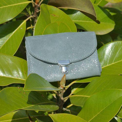 portefeuille-royale-en-cuir-paillete-gris-pierre