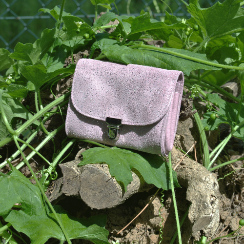 portefeuille-royale-en-cuir-paillete-rose-quartz