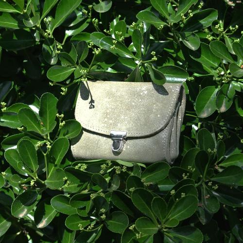 portefeuille-royale-en-cuir-paillete-vert-olive