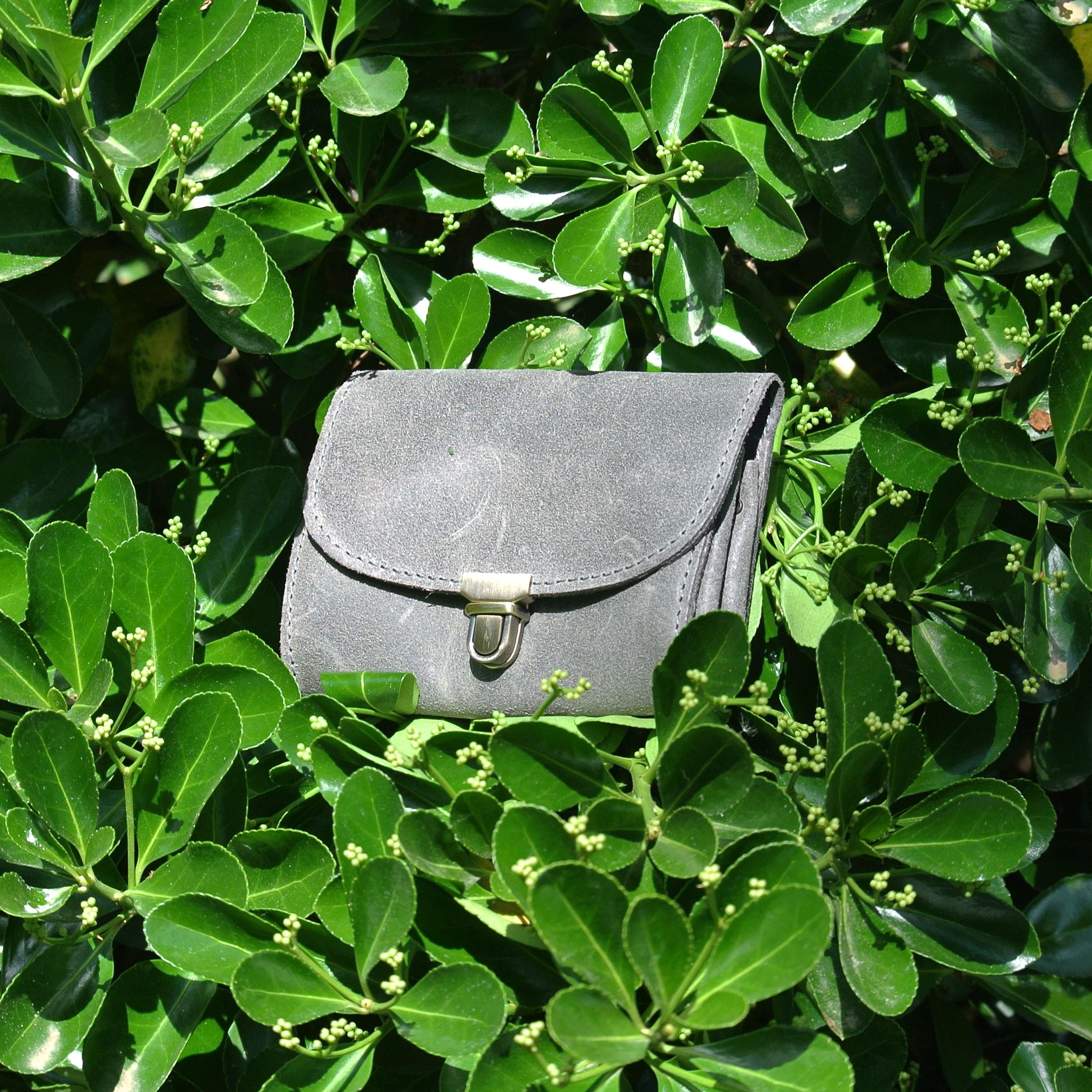 portefeuille-royale-en-cuir-retro-anthracite