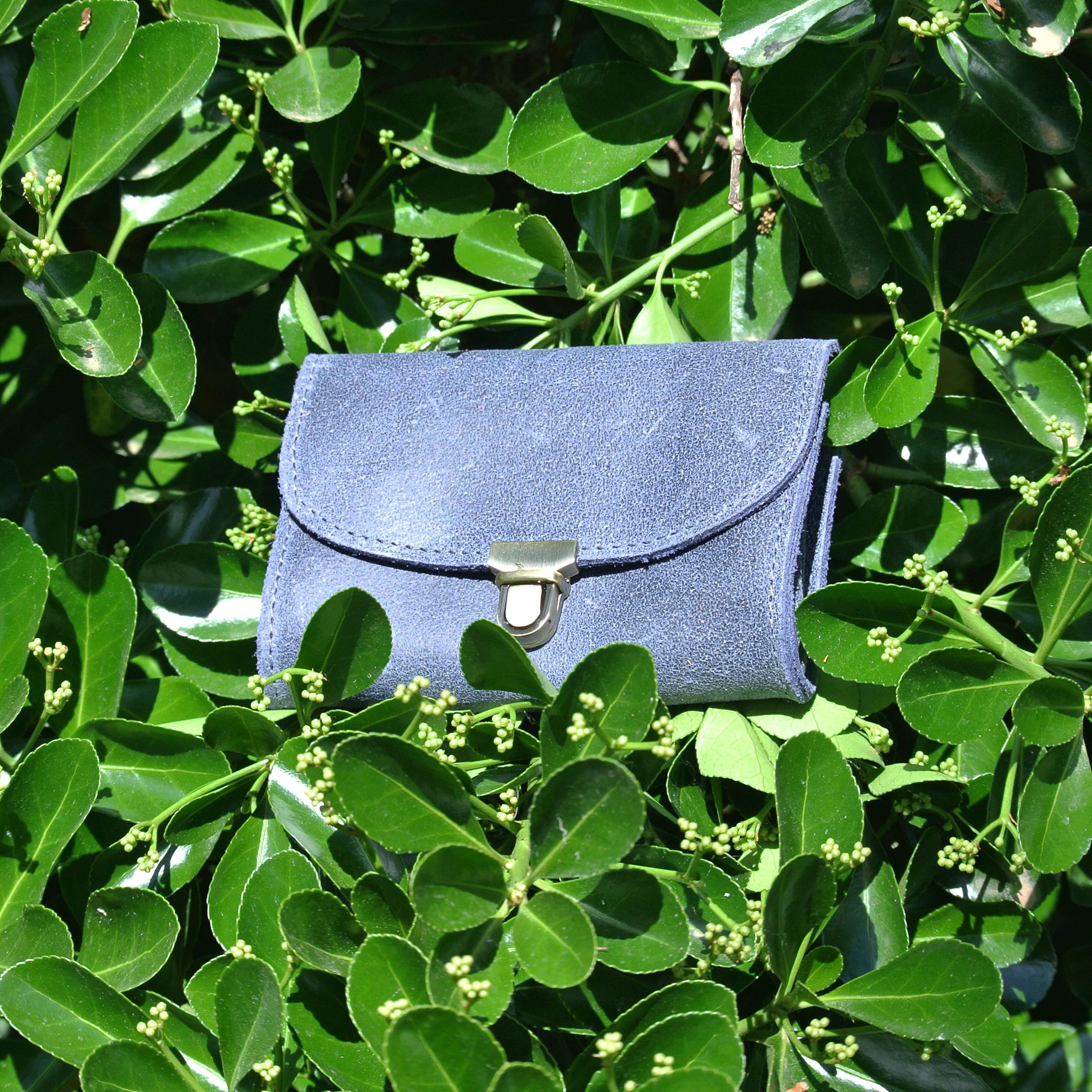 portefeuille-royale-en-cuir-retro-bleu-de-minuit
