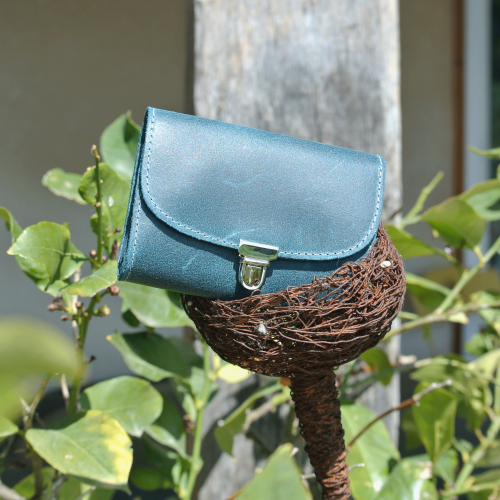 portefeuille-royale-en-cuir-retro-bleu-paon