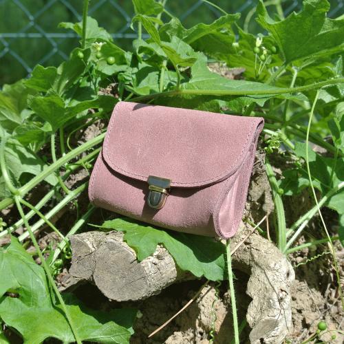 portefeuille-royale-en-cuir-retro-rose-ancien