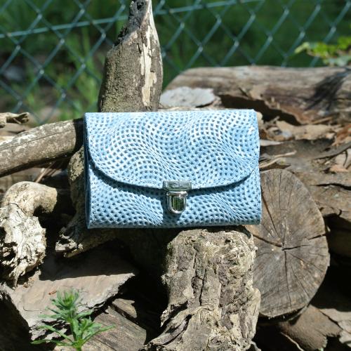 portefeuille-royale-en-cuir-vague-bleu-sarcelle