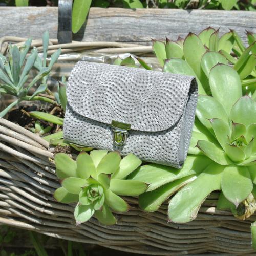 portefeuille-royale-en-cuir-vague-gris-tourterelle