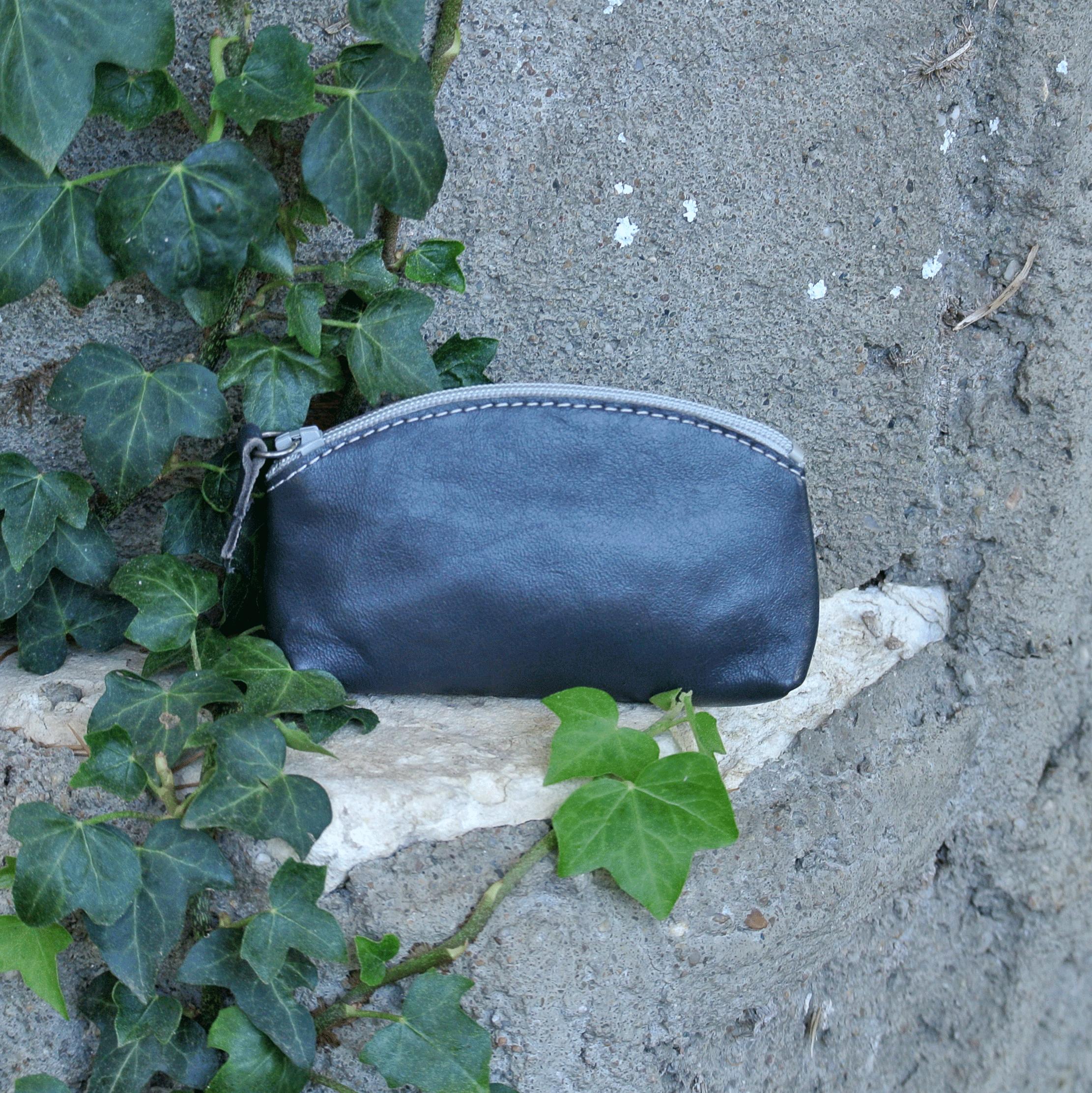 mini-trousse-tresors-fabrique-en-france-cuirs-fantaisies-la-cartabliere