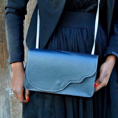 sac-horizon-cuirs-fantaisies-la-cartabliere-fabrique-en-france
