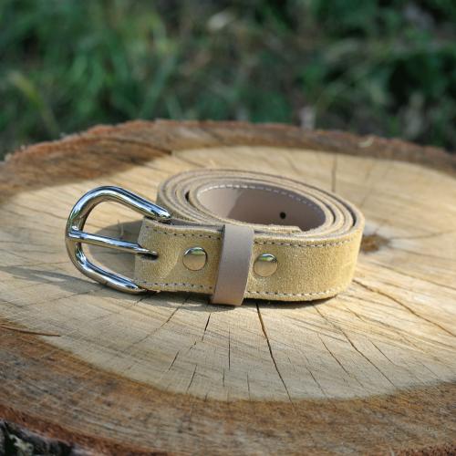 ceinture-jolie-ceinture-en-cuir-en-cuir-paillete-ceinture-femme-fabrique-en-france-la-cartabliere